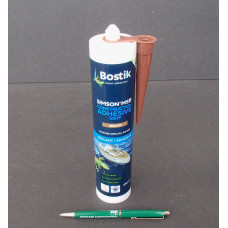 Bostik MSR CA kit bruin