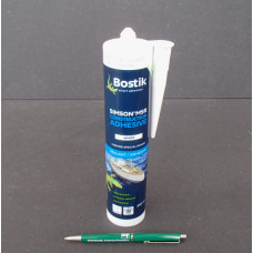 Bostik MSR CA kit wit