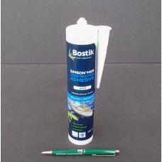 Bostik MSR CA kit wit