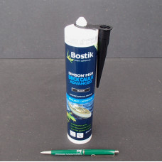 Bostik MSR DC Advanced / Deck Caulk - koker