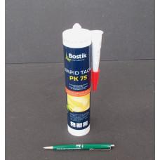 Bostik PK 75 - Rapid Tack lijm