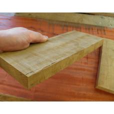 Citroen-hout voor edelsmid