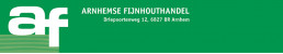 Arnhemse Fijnhouthandel webshop