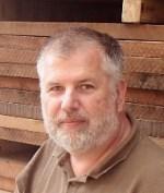 Geert Van Dijk, Eigenaar - direkteur